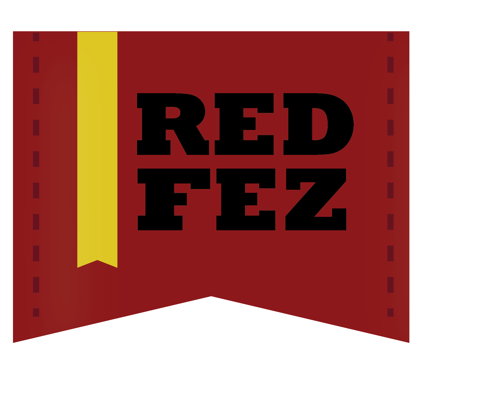 Terms U0026 Conditions Of Use | Red Fez