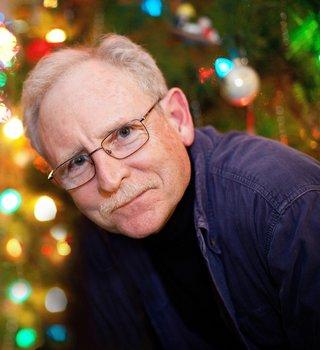 Dwayne stevens redneck christmas