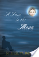 Book: A Face in the Moon by Mitchell Waldman