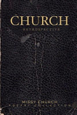 Book: Church by Missy Church