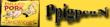 Logo for Ppigpenn