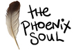 The Phoenix Soul - publisher
