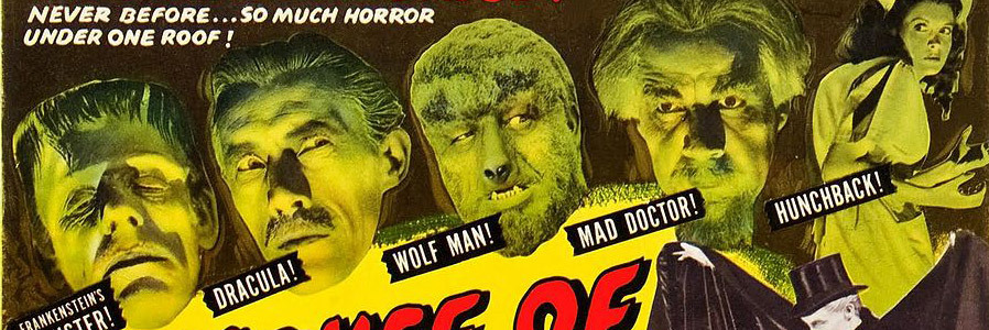 What are the long and short term effects of horror movies?