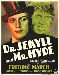 Doctoring cover.jekyll