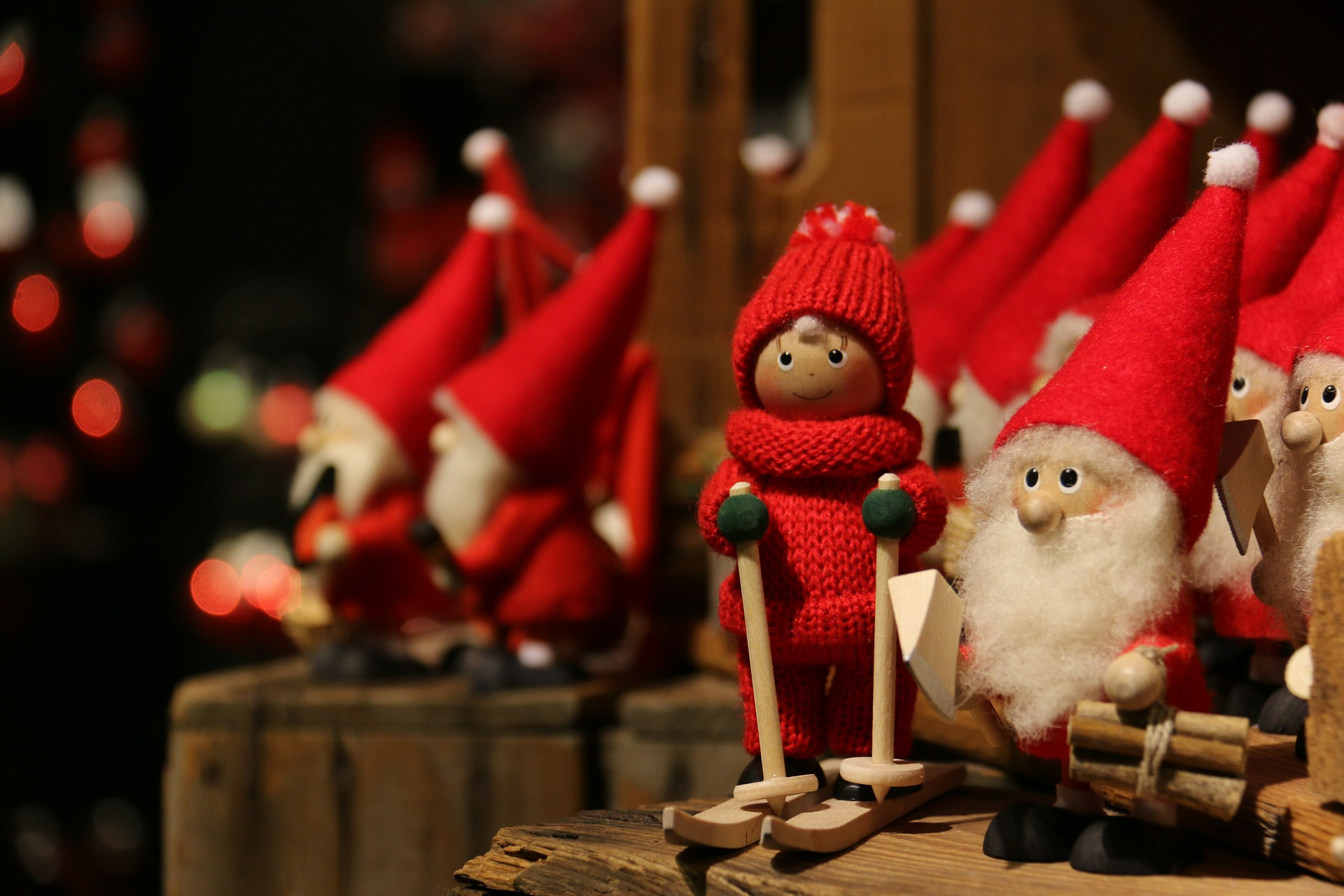 Free christmas images free stock photos download 2,180